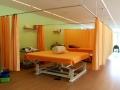 Fisioterapia, Magnetoterapia, Tecarterapia
