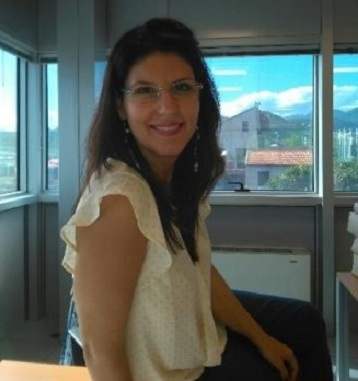 Francesca-Latorraca