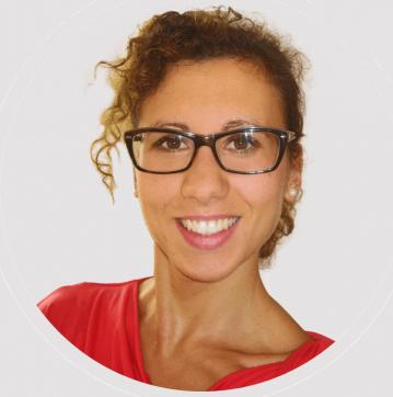 Laura Morotti