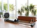 Palestra: Fisioterapia e riabilitazione