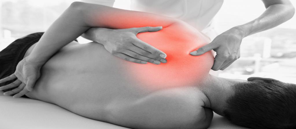 fisioterapia-csm