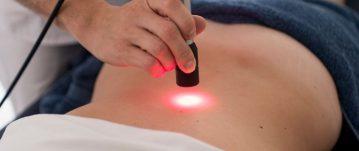 laserterapia-csm