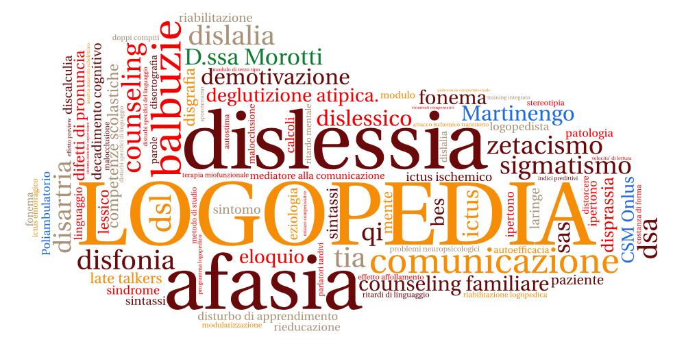 logopedia-csm