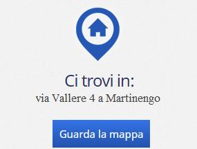 Ecocolordoppler a Bergamo